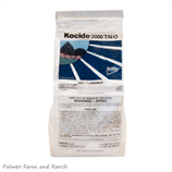 KOCIDE 2000 TNO, 3lbs. - Palmer Farm and Ranch