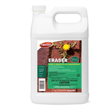 ERASER 2.5GAL - Palmer Farm and Ranch
