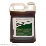 SURMOUNT 2.5 GAL ***RESTRICT** - Palmer Farm and Ranch