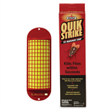 QUIK STRIKE FLY BAIT STRIP 2-PK - Palmer Farm and Ranch
