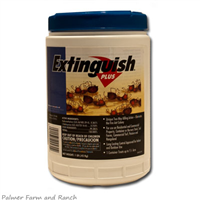 EXTINGUISH PLUS FIRE ANT 1.5# - Palmer Farm and Ranch