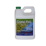 CRYSTAL PLEX ALGAE CONTROL 1 GAL - Palmer Farm and Ranch