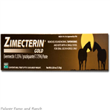 ZIMECTERIN GOLD - Palmer Farm and Ranch