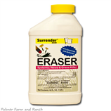 ERASER GAL (CONC) - Palmer Farm and Ranch