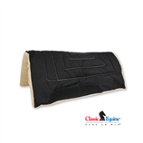 CLASSIC WORK PAD BLACK - Palmer Farm and Ranch