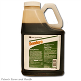 SENDERO 1 GAL. - Palmer Farm and Ranch