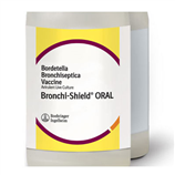 *D BRONCHI-SHIELD III 25X1 DOSE - Palmer Farm and Ranch