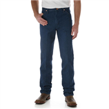 "13MWZXS RIGID COWBOY CUT- ORIGINAL FIT JEAN (44"" INSEAM SIZE) - Palmer Farm and Ranch"