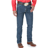 27MWX 20X- SLIM FIT JEAN - Palmer Farm and Ranch