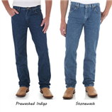 36MWZ PREMIUM PREFORMANCE COWBOY CUT- SLIM FIT JEAN - Palmer Farm and Ranch