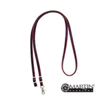 "ROPING REIN 5/8"" LATIGO - Palmer Farm and Ranch"