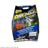 OVER'N OUT FIRE ANT KILLER - Palmer Farm and Ranch