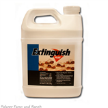 EXTINGUISH PLUS FIRE ANT KILLER - Palmer Farm and Ranch