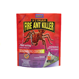 STINGER FIRE ANT KILLER 4LB - Palmer Farm and Ranch