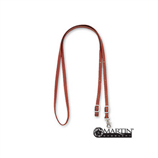 "ROPING REIN 1/2"" HARNESS - Palmer Farm and Ranch"