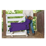 GOAT BLANKET - Palmer Farm and Ranch
