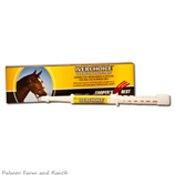 IVERCHOICE- IVERMECTIN PASTE 1.87% - Palmer Farm and Ranch