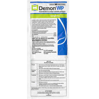 DEMON WP 4 PKG - Palmer Farm and Ranch