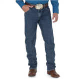 47MACMT PREMIUM PREFORMANCE COWBOY CUT- ADVANCED COMFORT - Palmer Farm and Ranch