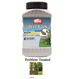 ORTHO DEER-B-GON GRANULES 2 LBS - Palmer Farm and Ranch
