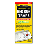BED BUG TRAPS 4PK - Palmer Farm and Ranch