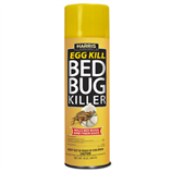 EGG KILL AEROSOL 16OZ - Palmer Farm and Ranch