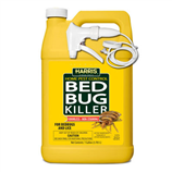 BED BUG RTU 128OZ - Palmer Farm and Ranch