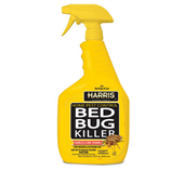 BED BUG RTU 32OZ - Palmer Farm and Ranch