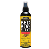 BED BUG RTU 8OZ - Palmer Farm and Ranch