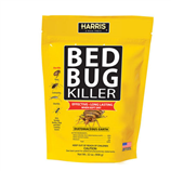 BED BUG KILLER, DIATOMACEOUS EARTH 32OZ - Palmer Farm and Ranch