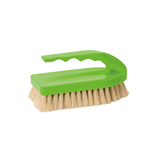 WEAVER PIG BRUSH WITH HANDLE - Palmer Farm and Ranch