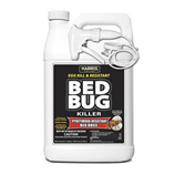 BED BUG RTU KILLER- PYRETHORID-RESISTANT - Palmer Farm and Ranch