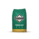 DIAMOND PREMIUM ADULT 50# - Palmer Farm and Ranch