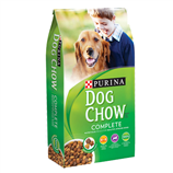 PURINA DOG CHOW 46# - Palmer Farm and Ranch