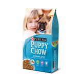 PURINA PUPPY CHOW 32# (ORIGINAL) - Palmer Farm and Ranch