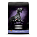 PRO PLAN ADULT SPORT PERFORMANCE 37.5# - Palmer Farm and Ranch
