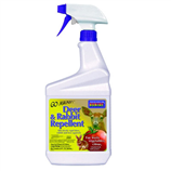 BONIDE GO AWAY DEER & RABBIT REPELLENT - Palmer Farm and Ranch