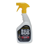 EGG KILL & RESISTANT BED BUG KILLER - Palmer Farm and Ranch
