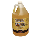 COOPERS CITRONELLA SHAMPOO GAL - Palmer Farm and Ranch