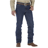 47MCVDS PREMIUM PERFORMANCE COOL VANTAGE COWBOY CUT, REFULAR FIT JEAN  - Palmer Farm and Ranch