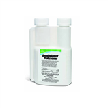 BAYER ANNIHILATOR POLYZONE PREMISE PT - Palmer Farm and Ranch