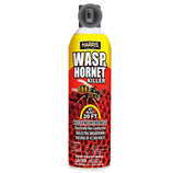 WASP & HORNET KILLER SPRAY 16oz - Palmer Farm and Ranch
