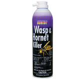 BONIDE WASP & HORNET KILLER 15oz - Palmer Farm and Ranch
