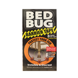 BED BUG BARRIER TAPE 8PK - Palmer Farm and Ranch