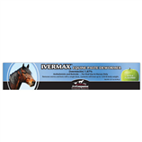 IVERMAX - IVERMECTIN 1.87% EQUINE PASTE - Palmer Farm and Ranch