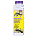 BONIDE SNAKE STOPPER 1.5 LB - Palmer Farm and Ranch