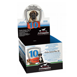 CANINE SPECTRA 10 WAY DOG SHOT - Palmer Farm and Ranch