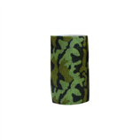 "WRAP-IT-UP BANDAGE TAPE 4""X5- GREEN CAMO - Palmer Farm and Ranch"