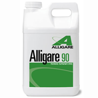 ALG 90 SURFACTANT, 2.5 GAL - Palmer Farm and Ranch