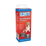 EMT FIRST AID SPRAY FOR DOGS 1OZ - Palmer Farm and Ranch